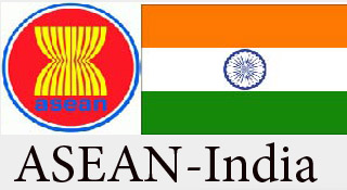 ASEAN-India Cooperative Project